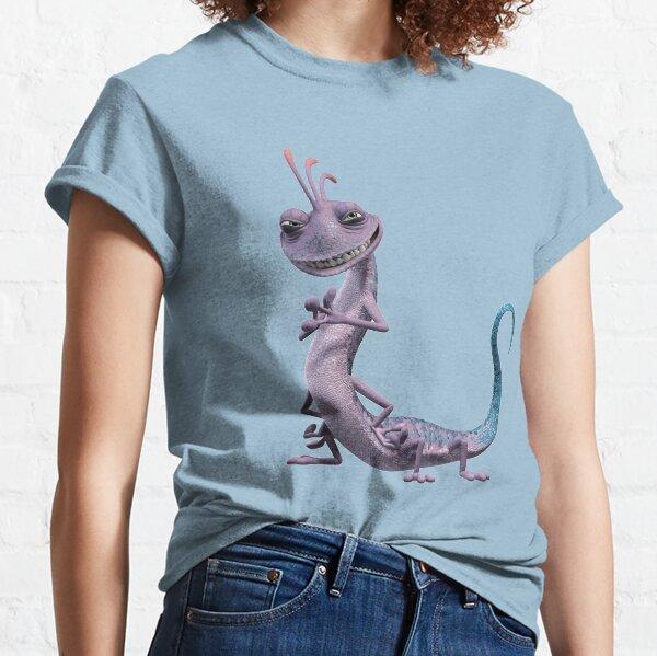 Randall - Monster's Inc Classic T-Shirt