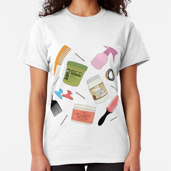 The Essentials Classic T-Shirt