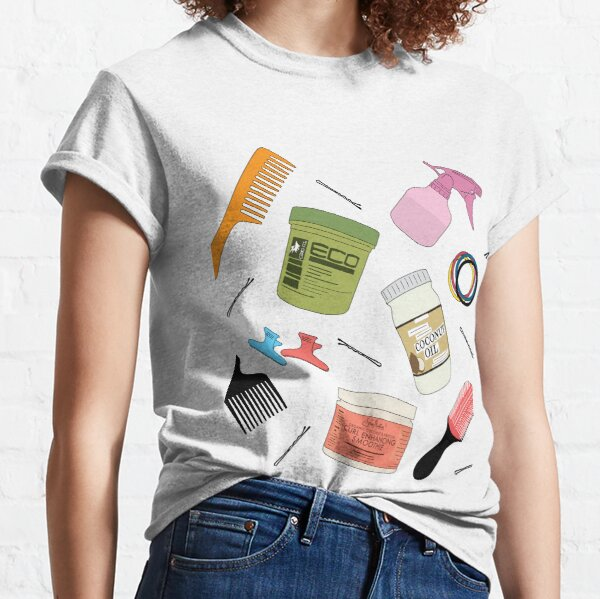 The Essentials Classic T-Shirt