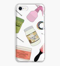 The Essentials iPhone 8 Case