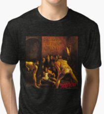Kings of Demolition Tri-blend T-Shirt