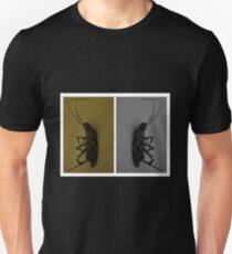 Cockroach..!! Unisex T-Shirt