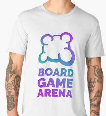 Board Game Arena Men's Premium T-Shirt