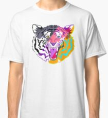 Ultimate Tiger Classic T-Shirt