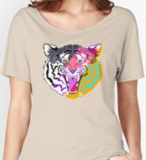 Ultimate Tiger Women's Relaxed Fit T-Shirt
