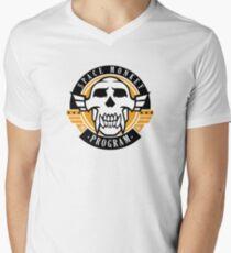 Beyond Good and Evil 2 Space Monkey Program T-Shirt