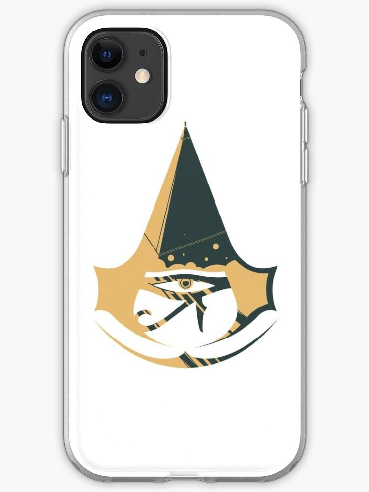 DOOF WARRIOR 2 iphone case