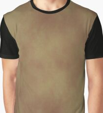 Faux Suede Texture 4 Graphic T-Shirt