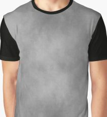 Faux Suede Texture 5 Graphic T-Shirt