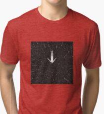 Leap of Faith Tri-blend T-Shirt