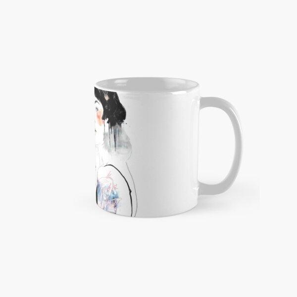 MIRACLE Classic Mug