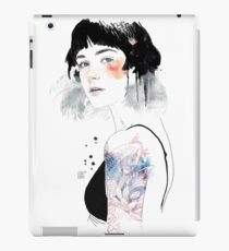 MIRACLE iPad Case/Skin