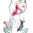 SENSE by Elena Garnu