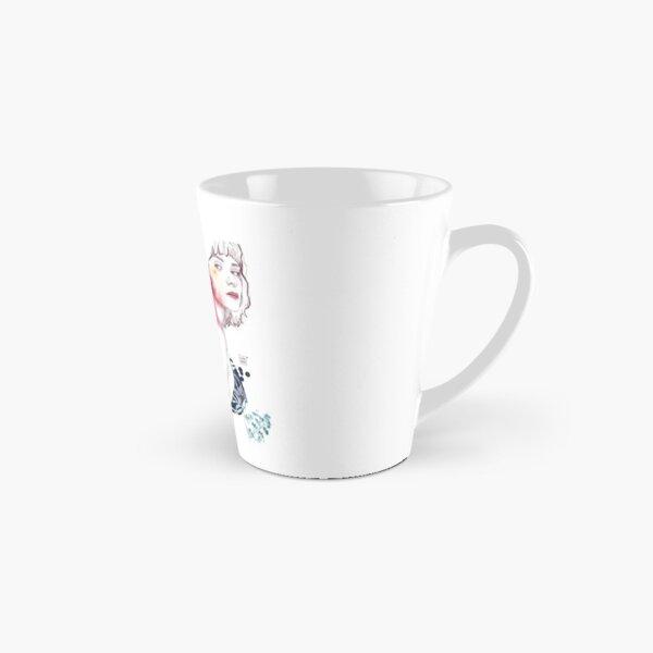 SENSE Tall Mug