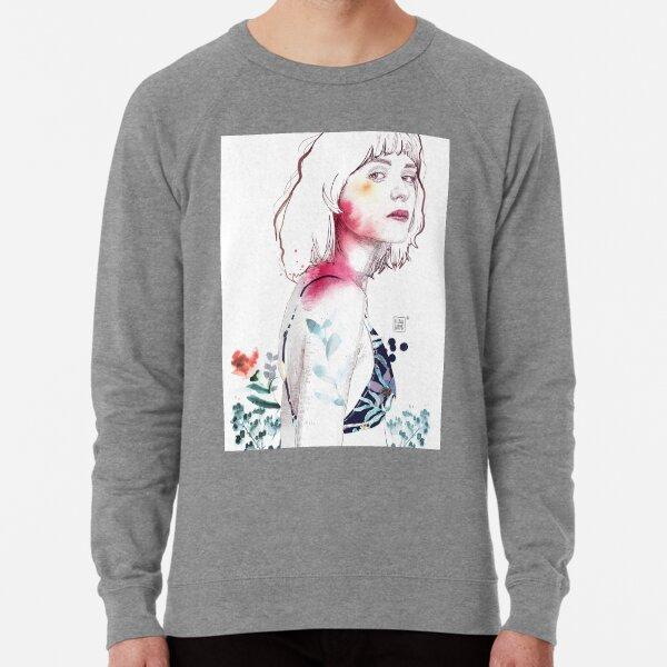SENSE Lightweight Sweatshirt