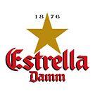 «Estrella» de plove526