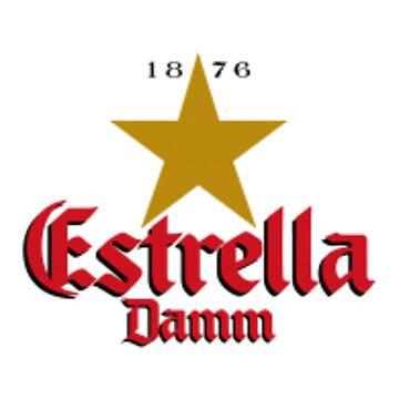 Estrella by plove526