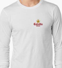 Estrella Long Sleeve T-Shirt