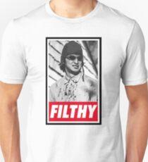 FilthyFrank Unisex T-Shirt