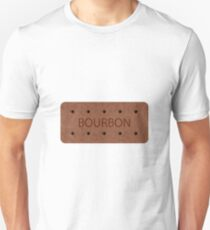 Bourbon Biscuit T-Shirt