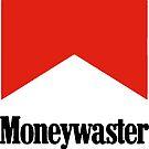Geldwächter von GKnation