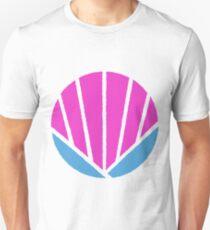 FV Kids logo T-Shirt