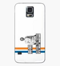 Steve McQueen Le Mans  Case/Skin for Samsung Galaxy