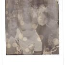 Polaroid by vamified