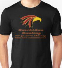 Hawk and Son Hauling T-Shirt