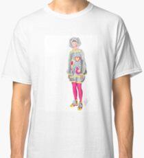 Grayson Perry Classic T-Shirt