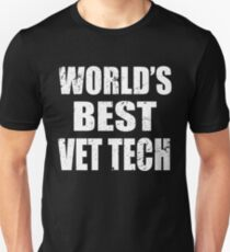 Vet Tech Quotes Captivating Vet Tech Quotes Tshirts  Redbubble