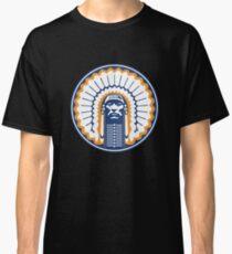 CHIEF ILLINIWEK Classic T-Shirt