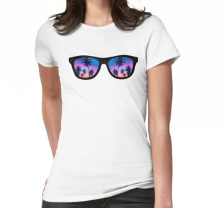 4606a5b52b sunset palm trees sunglasses