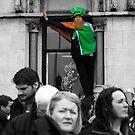 St Patricks Day by alexandriaiona