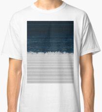 No. 107 Classic T-Shirt