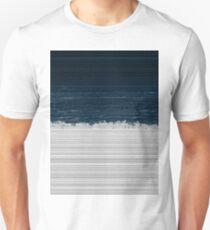 No. 107 Unisex T-Shirt