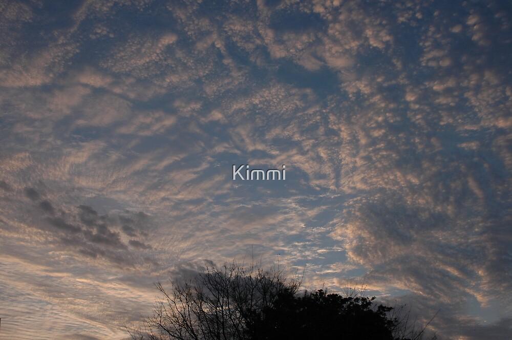 Flow by Kimmi