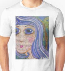 Lulla Belle T-Shirt