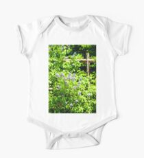 Spring blooms Kids Clothes