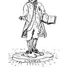 Linnaeus by Betty Mackey