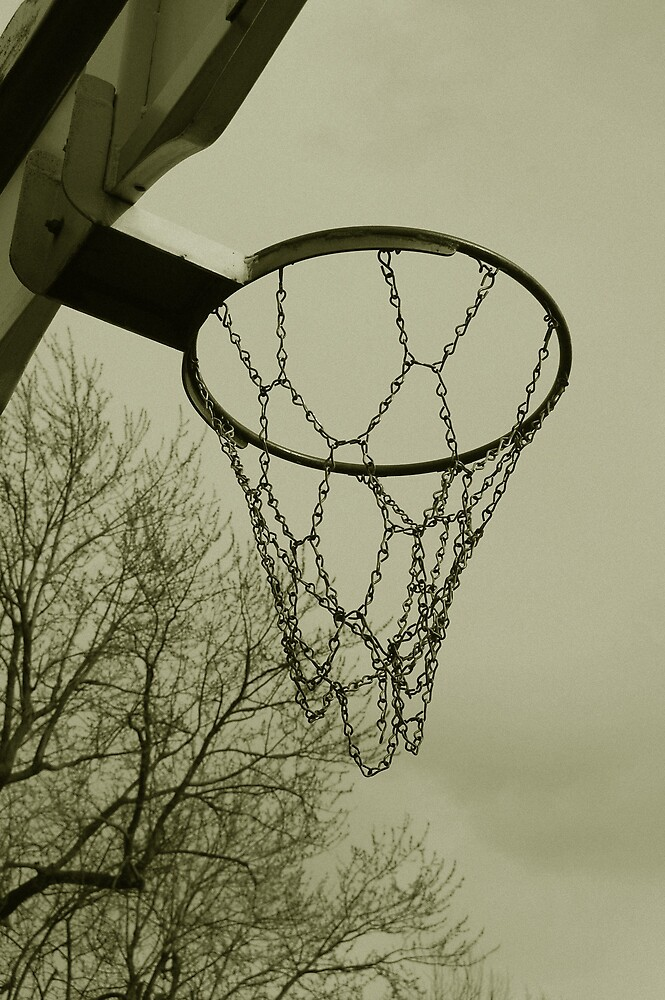 Hoops by dyoung88