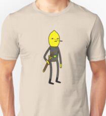 Lemongrab T-Shirt