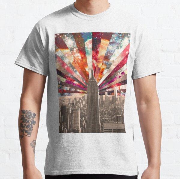Superstar New York Classic T-Shirt