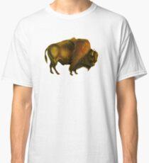 The Standoff Classic T-Shirt