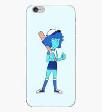 Steven Universe: Lapis Lazuli (Bob) iPhone Case