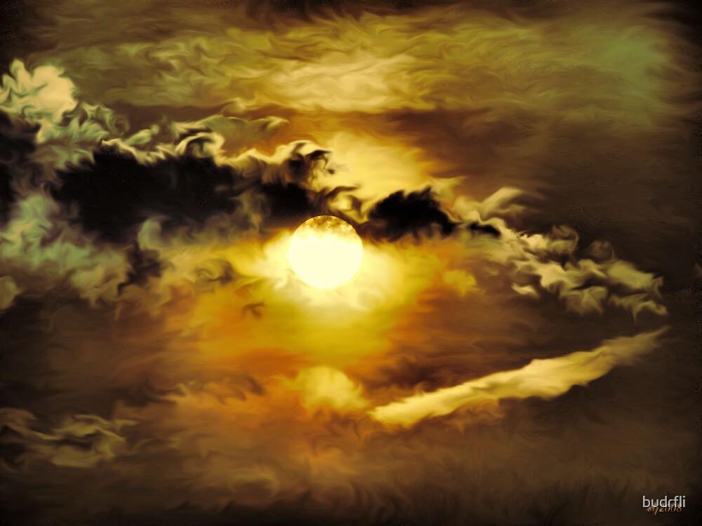 Sunbrew by budrfli