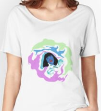 Mia's Dream Women's Relaxed Fit T-Shirt