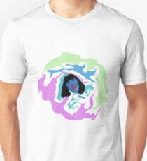 Mia's Dream Unisex T-Shirt