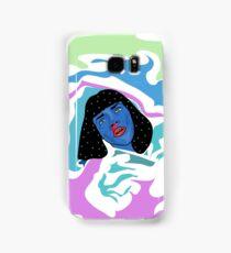 Mia's Dream Samsung Galaxy Case/Skin