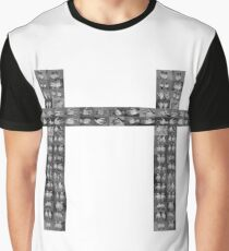 FELLOWSHIP Graphic T-Shirt